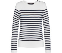 Pullover   Damen (34;38;40)