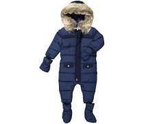 Baby-Schneeanzug | Unisex (56;68;80)