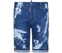Jeansshorts | Herren