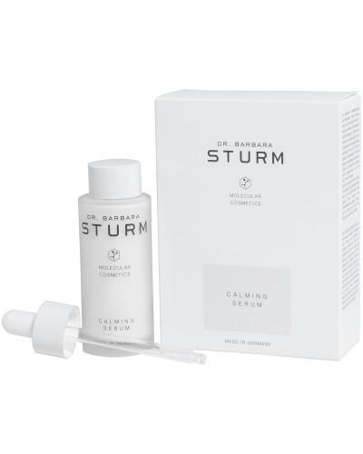 Calming Serum 30 ml