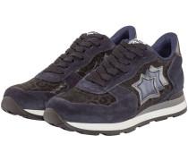 Vega Sneaker | Damen (36;37;38)