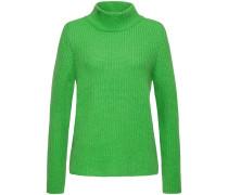 Pullover | Damen