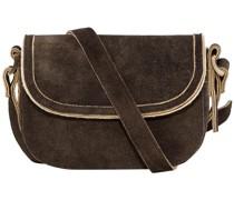 Marielies Trachten-Tasche