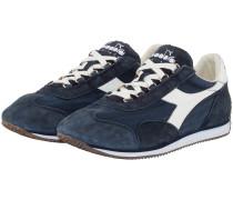 Equipe Stone Wash Sneaker | Herren
