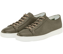 Sneaker | Herren (42;42,5;43,5)
