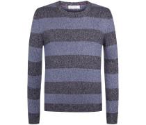 Pullover | Herren (50;52;58)