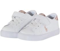 Theron Mädchen-Sneaker
