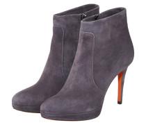 Ankle Boots | Damen (38;40;41)