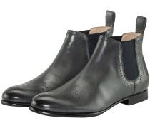 Sally Chelsea Boots | Damen