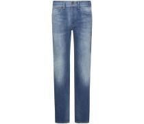Bolt Jeans Skinny Fit