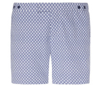 Bat Badeshorts Tailored | Herren (32;34;36)