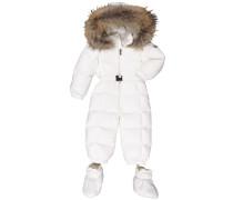 New Jean Baby-Schneeanzug | Unisex