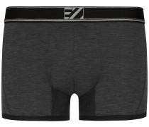 Boxerslip | Herren (M;XL;XXL)