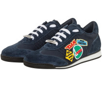 Sneaker | Herren