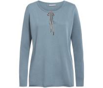 Cashmere-Pullover | Damen (36;42;44)