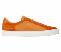 Retro Summer Edition Sneaker