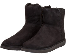 Abree Mini Boots | Damen