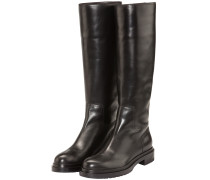 New VIP Stiefel | Damen (37;37,5;38)