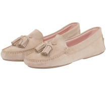 Josephine Loafer | Damen (38;39,5;42)