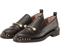 Loafer | Damen
