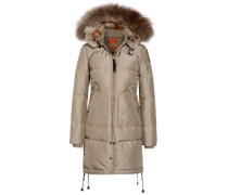 Long Bear Parka | Damen (L;M;XL)