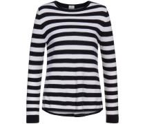 Pullover   Damen (34;36;42)