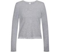 Cashmere-Pullover   Damen (L;M;S)