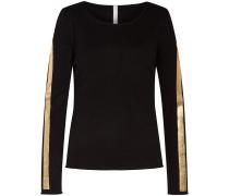 Cashmere-Pullover | Damen (34;38;42)