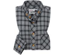 Bennett Trachtenhemd | Herren
