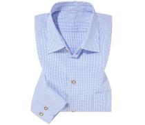 Trachten-Hemd | Herren