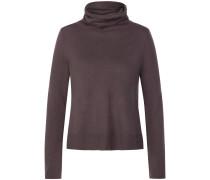 Cashmere-Pullover | Damen (34;38;40)