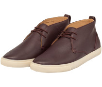 Freetime Soft Walk Sneaker | Herren