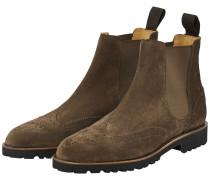Venezianerin Chelsea Boots | Damen