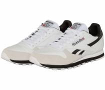 Classic Trc Sneaker | Herren