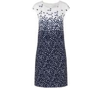 Kleid | Damen (40;44;46)