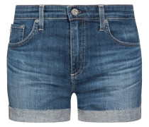 The Hailey Shorts Ex-Boyfriend Roll-Up | Damen