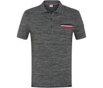 Polo-Shirt | Herren (L;M;XL)