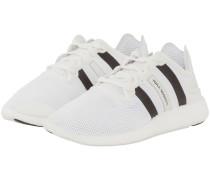 Yohji Run Sneaker | Damen