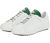 Joachim Sneaker | Herren