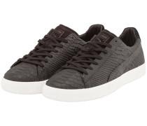 Clyde Sneaker | Herren (42;43;45)