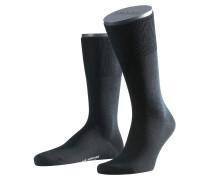 Airport Socken   Herren