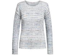Leinen-Pullover | Damen (34;36;38)