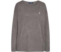 Pullover | Damen (L;M;XL)