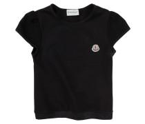 Mädchen-T-Shirt | Mädchen (110;116;140)