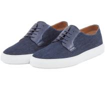 Sneaker | Herren (42;43,5;45,5)