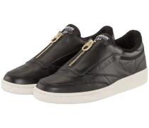 Club Classic 85 Zip Sneaker | Damen