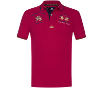 Polo-Shirt | Herren (L;XL;XXL)