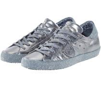 Paris Glitter Sneaker | Damen (38;39;41)
