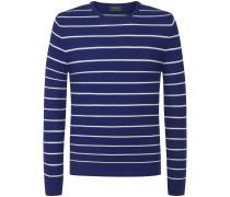 Pullover   Herren (M;XL;XXL)