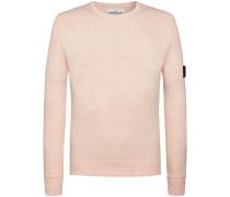 Pullover | Herren (L;M;XXL)